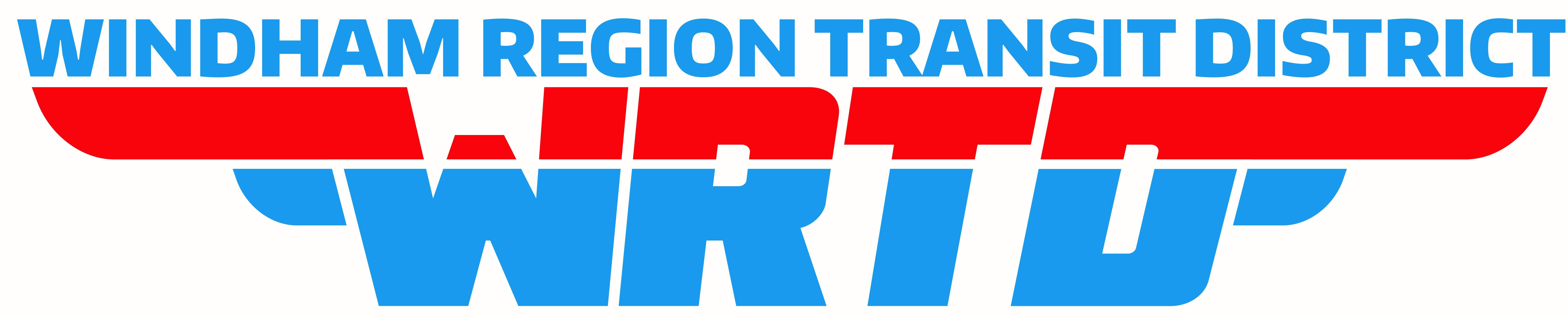 Alternatives | Transportation Services